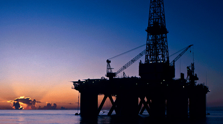 oil_gas_industries